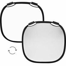 Profoto Collapsible Reflector Silver/White M