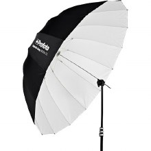 Profoto Umbrella Deep White S