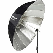 Profoto Umbrella Deep Silver S