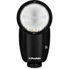 Profoto A1X Flashgun For Nikon