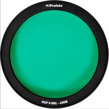 Profoto OCF II Gel - Jade