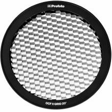 Profoto OCF II Grid 20°
