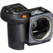 Hasselblad H6X Camera Body