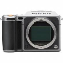 Hasselblad X1D-50c Camera Body