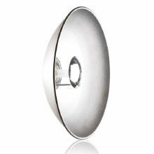 "Elinchrom Softlite Reflector 55"" 44 cm / silver"