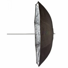 Elinchrom Eco Silver Umbrella 85 cm