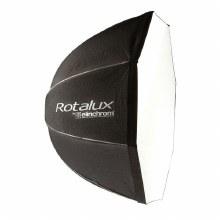 Elinchrom Rotalux Softbox Deep Octa  70 cm