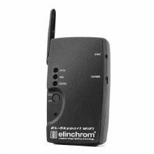 Elinchrom EL-Skyport WiFi