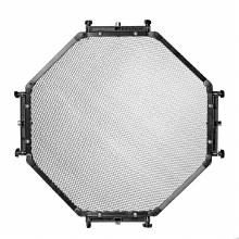 Elinchrom Softlite Grids 44 cm