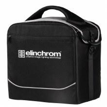 Elinchrom Protec Bag Poly