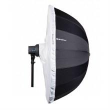 Elinchrom Translucent Diffuser 125cm