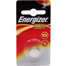 Energizer EPX625 Alkaline Battery