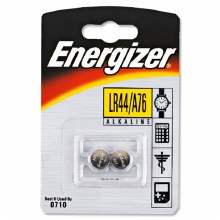 Energizer LR44 Battery (2 Pack)