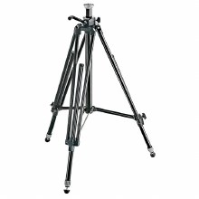 Manfrotto 028B Triman Tripod
