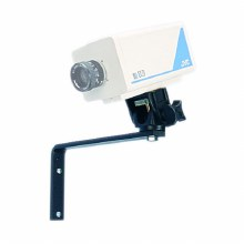 Manfrotto 356 Wall-Mount Cam Support