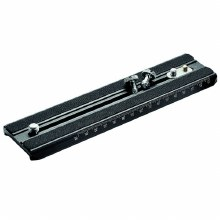 Manfrotto 357PLONG Long Pro Video Camera Plate