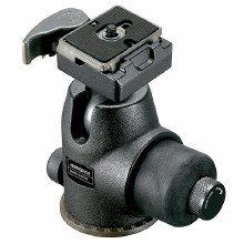 Manfrotto 468MGRC2 Ball Head
