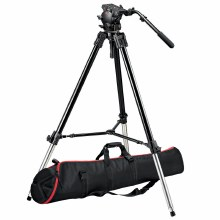 Manfrotto 526,528XBK Bag Kit