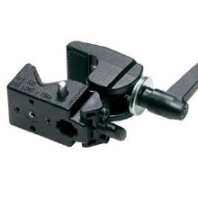 Manfrotto 035FTC Super Clamp