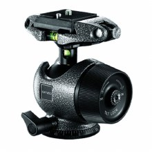 Gitzo GH2780QR Series 2 Mag Centre Ball Head Quick Release