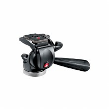 Manfrotto 391RC2 Junior Head