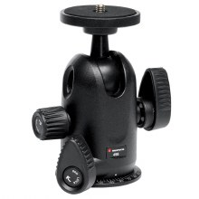Manfrotto 494 Mini Ball Head