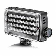 Manfrotto ML360H Midi Hybrid 36 LED Light Panel
