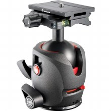 Manfrotto MH055MO-Q6 Arca-type Head