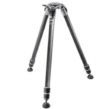 Gitzo GT3533LS Systematic Tripod Series 3 Carbon 3 Sections Long