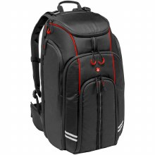 Manfrotto MB BP-D1 Backpack for DJI Phantom