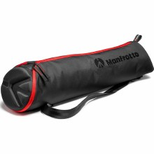 Manfrotto Tripod Bag MBAG60N (60CM Unpadded)