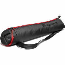 Manfrotto Tripod Bag MBAG75N (75CM Unpadded)