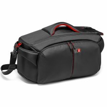 Manfrotto Pro Light Camcorder Case MB PL-CC-193N