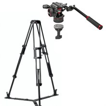 Manfrotto MVKN8TWING Video Kit