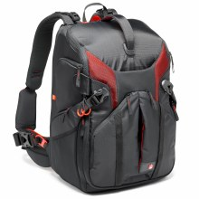 Manfrotto B 3N1-36 Backpack Sling
