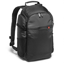 Manfrotto MB MA-BP-BFR Advanced Befree Camera Backpack for DSLR/CSC/Drone