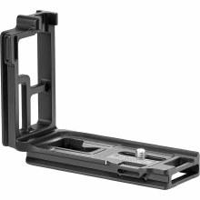 Gitzo GSLBRSY L-Bracket For Sony A7R III & Sony A9