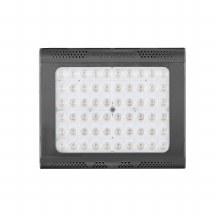 Manfrotto LED Light Lykos 2.0