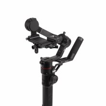 Manfrotto Gimbal 220