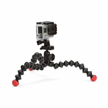 Joby Gorillapod Action Tripod (for GoPro Cameras)