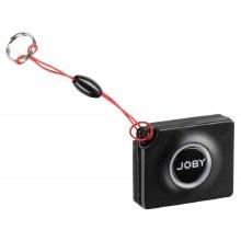 Joby Impulse Bluetooth Remote Control