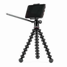 Joby GripTight PRO Video Gorillapod