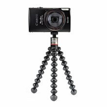 Joby GorillaPod 325 Ball-Head Kit
