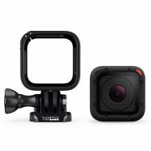 GoPro The Standard Frame (For HERO Session Cameras)