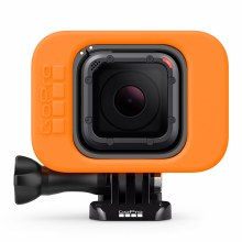 GoPro Floaty (For HERO Session Cameras)