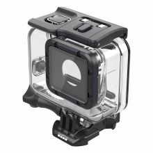 GoPro Super Suit (Protection + Dive Housing for HERO5 Black)