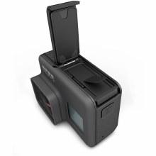 GoPro Rechargeable Battery (HERO5,6 Black, HERO 2018 & HERO7 Black)