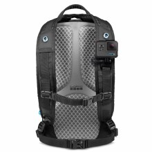 GoPro Seeker Backpack 18L