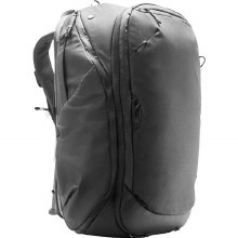Peak Design Travel Backpack 45 Black