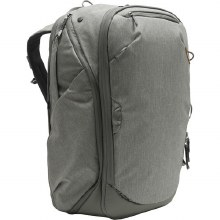 Peak Design Travel Backpack 45 Sage